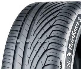 Uniroyal Suv Tires Pneumatiky Uniroyal Rainsport 3 Suv E Pneumatiky Cz