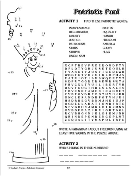 printable word search veterans day 7 best images of veterans day worksheets veterans day