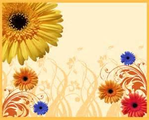 greeting card design images