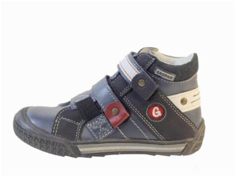 Sepatu Toddler Navy 1 327 Best Images About Shoes Boys On Big