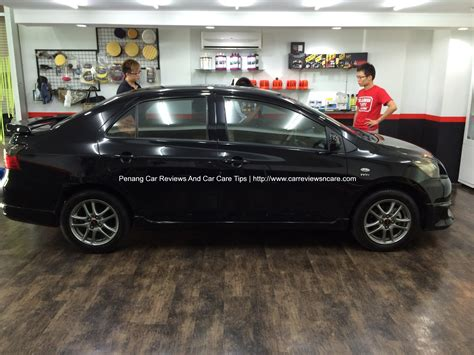 toyota car detailing diy car detailing with the best car and coating