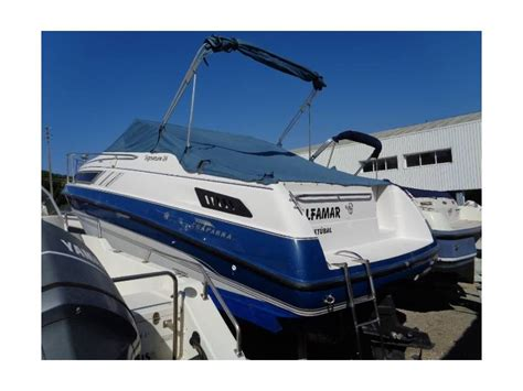 chaparral boats portugal chaparral boats signature 240 en set 250 bal lanchas de