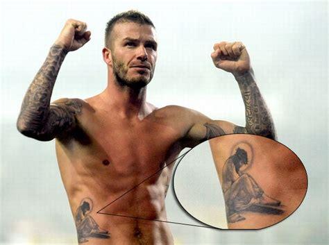 celebrity tattoos male tattoos 75 pics