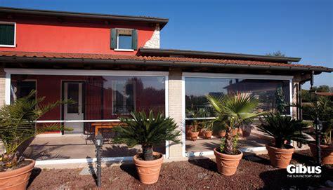 tettoie trasparenti per esterni tettoie trasparenti per esterni pensilina lxpcm tettoia