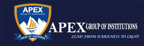 Apex College Mba Form by Apex Of Institutions Rur Rudrapur Mba Mca