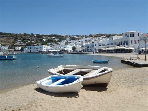 boating license greece free images sea coast dock boat vehicle journey