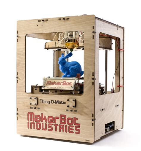 Design Your Own Home Free 3d by Will 3d Printers See The End Of Consumerism Forum For