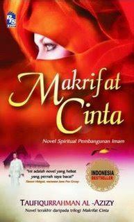 Ayat Ayat Cinta 2 By Tb Buku Islam dzulagil novel novel cinta islami