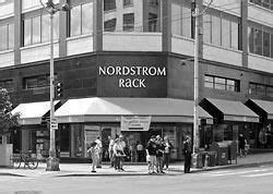 nordstrom rack opening in farmington ct masslive