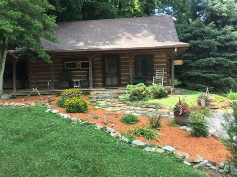 Ohio Cgrounds With Cabins by Ohio River Cabins Updated 2016 Cground Reviews Derby