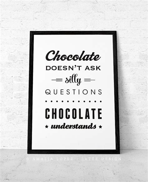 typography questions 25 b 228 sta kitchen posters id 233 erna p 229