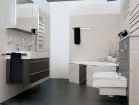 badezimmer badezimmer de badinspiration