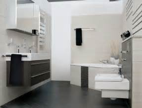 das badezimmer badezimmer de badinspiration