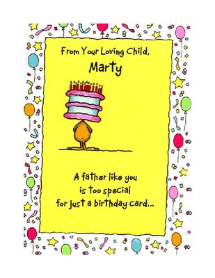printable birthday cards american greetings keep the envelope too greeting card happy birthday