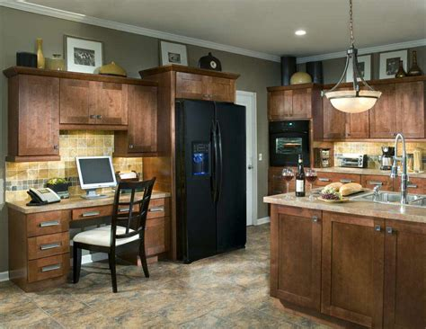 kitchen cabinets liquidation the kitchen cabinets liquidators for your kitchen my