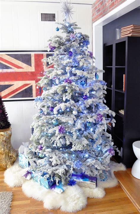 wine theme christmas tree wine themed tree skirt for