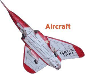 Stahlhart Papercraft - stahlhart papercraft paper models of aircraft buildings