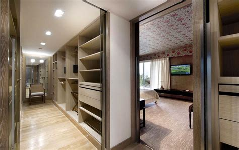 Pictures Of Walk In Wardrobes by Walk In Wardrobe Design Walk In Wardrobes Cork