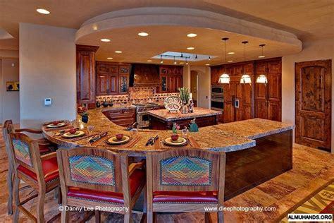 barn kitchen barn kitchens house ideas pinterest
