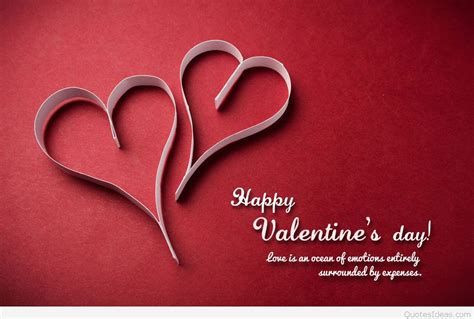 happy valentines day sweetheart happy s day roses sayings cards 2016