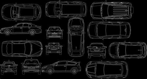 auto cad blocks  dwg block  autocad designs cad