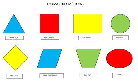 figuras geometricas html formas geom 233 tricas acesso