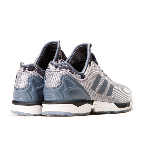 Adidas Zx Flux 338 adidas zx flux nps quot italia independent pack quot light onix