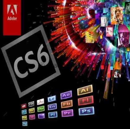 photoshop cs6 full version tpb amtlib dll 2018 crack with patch full version