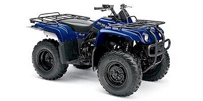 suzuki utv dealer salisbury yamaha big atv 2006