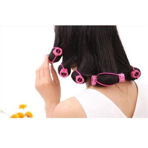 Air Curler Alat Keriting Rambut As Seen On Tv seen on tv hair styling tool home design idea
