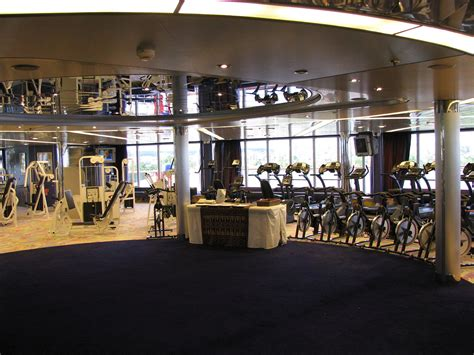 Fitness Center Software 1 by File Westerdam Fitness Center Jpg Wikimedia Commons