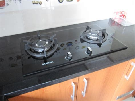Microwave Di Semarang kitchen set minibar meja granit marmer jual furniture
