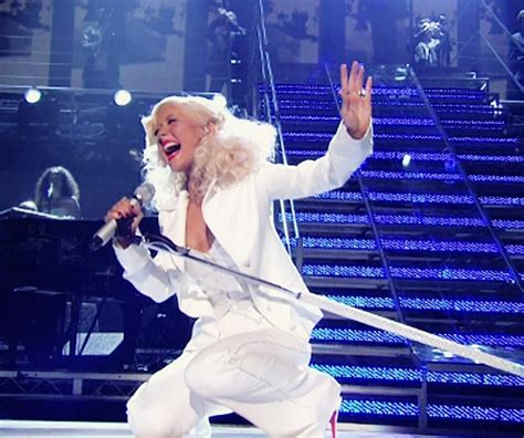 christina aguilera swing song 196 best images about xtina on pinterest