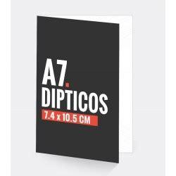 produccion e impresion de dipticos urgente gastos de envio gratuitos impresi 243 n dipticos baratos imprenta dipticos www