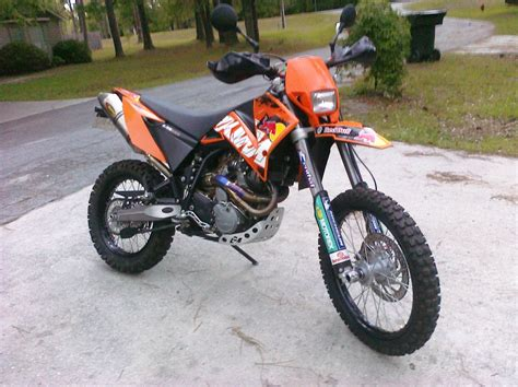 2003 Ktm 625 Sxc Review Related Keywords Suggestions For Ktm 625 Smc