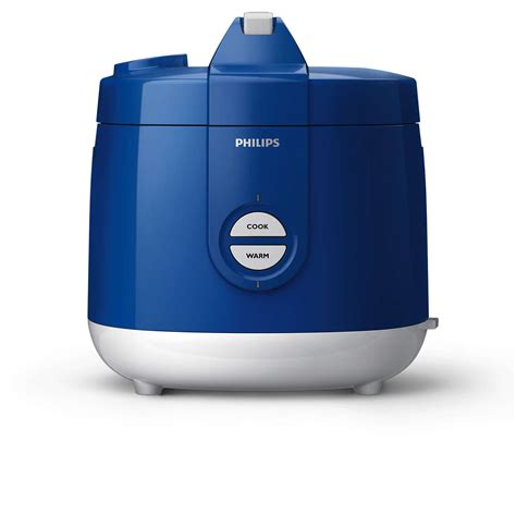 Rice Cooker Philips Hd 3127 philips daily collection jar rice cooker hd3127 biru