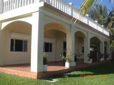 casa en venta en playas negras youtube
