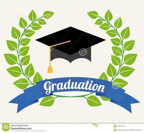 background design graduation graduation background pics best hd wallpaper
