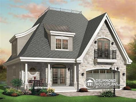 castle style home plans stone castle house plans small castle style house plans