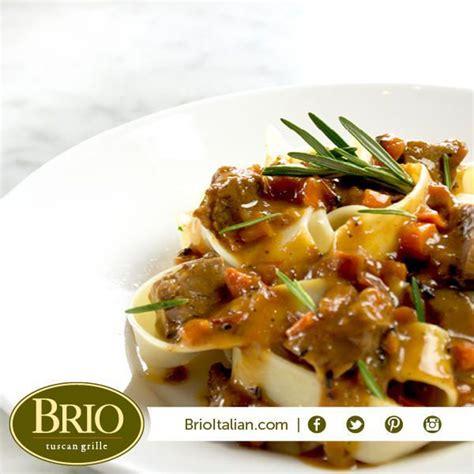 italian brio 1000 images about brio recipes on pinterest pastries