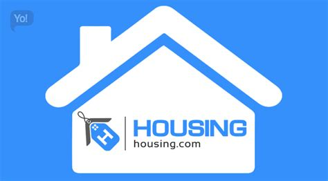 Www Housing by Inspiring Success Story Of Housing Housing Its