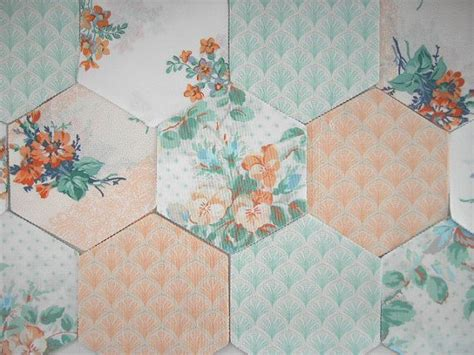 Patchwork Pieces - 17 best images about vintage fabric patchwork