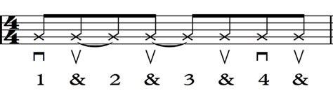 strumming pattern for you look wonderful tonight easy strumming patterns for guitar page 3