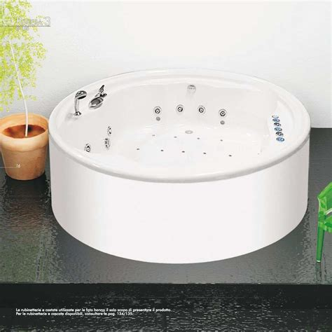 vernice vasca da bagno colombo design accessori bagno tags 187 colombo design