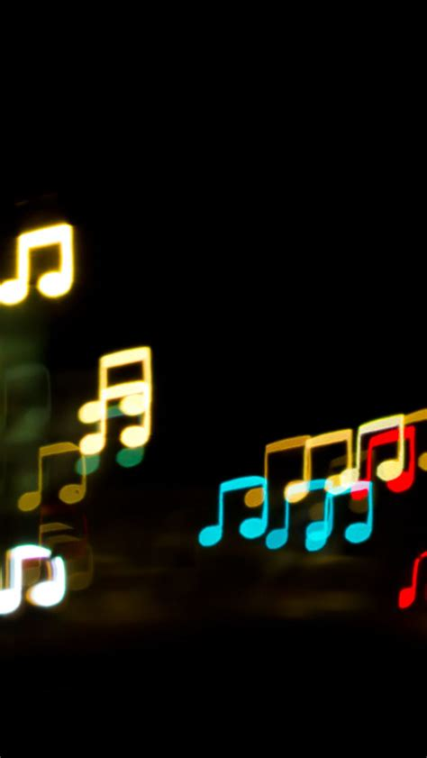 Wallpaper For Iphone Music | music note iphone 5 wallpapers top iphone 5 wallpapers com