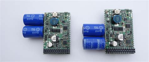 supercapacitor hts supercapacitor hts 28 images power supplies for home construction 28 images retractable