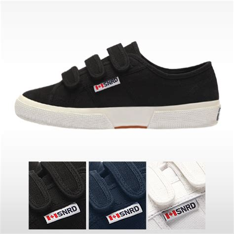 sn144 paperplanes shoes