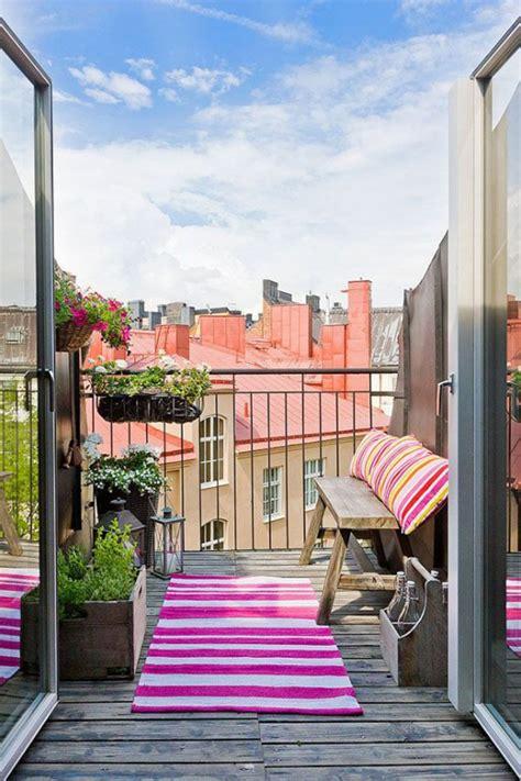 arredare balconi come arredare un balcone piccolo designbuzz it