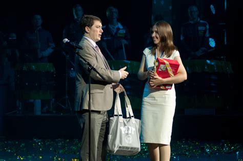 best ipho 2012国际物理奥赛成绩正式发布 周恒昀世界第二名 教子砖家梦里江河