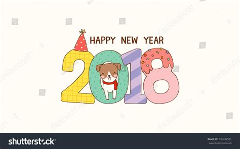 new year 2018 restaurants happy new year 2018 greetings 226 free new year greeting cards